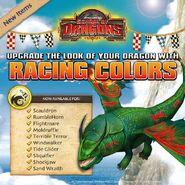 SoD-RacingColors