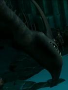 Trailer3 dragon 3