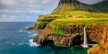 Islas-faroe-dinamarca ampliacion