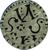 Wiki Hoyo de Manzanares