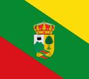 Wikia Hoyo