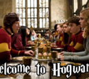 Harry Potter Roleplaying Wiki