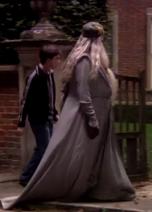 Dumbledore Or Fat Lady