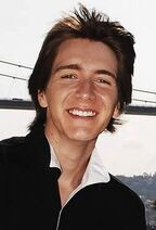 Oliver Martyn John Phelps