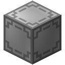 File:Machine Block.png