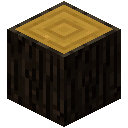 File:Rubber Wood.png