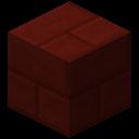 File:Resin Bricks.png