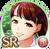 Morito ChisakiSR02 icon
