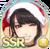 Yajima MaimiSSR01 icon