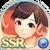 Hamaura AyanoSSR03 icon