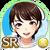 Ozeki MaiSR01 icon