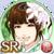 Okai ChisatoSR02 icon