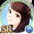 Uemura AkariSR02 icon