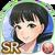 Hirose AyakaSR01 icon