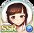 Niinuma KisoraSSR01 icon
