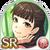 Ogata RisaSR01 icon