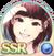 Tsugunaga MomokoSSR03 icon