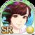 Ikuta ErinaSR02 icon
