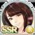 Ishida AyumiSSR01 icon
