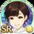 Tamura meimiSR01 icon
