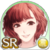 Saki ShimizuSR01 icon