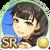 Kishimoto YumenoSR02 icon