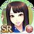 Nakajima SakiSR03 icon