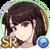 Michishige SayumiSR01 icon