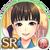 Hirose AyakaSR02 icon