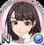 Michishige SayumiN01 icon
