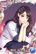 Nomura MinamiSSR08