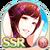Fukumura MizukiSSR03 icon