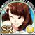 Ishida AyumiSR02 icon