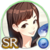 Niinuma KisoraSR01 icon