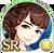 Takagi SayukiSR01 icon