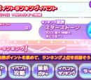 Hakunetsu! Point Ranking Event (October)