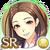 Tanimoto AmiSR01 icon