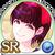 Tsugunaga MomokoSR04 icon
