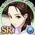 Oda SakuraSR02 icon