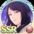 Sayashi RihoSSR03 icon