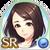 Taguchi NatsumiSR01 icon