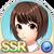 Kanazawa TomokoSSR05 icon