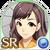Hagiwara MaiSR03 icon