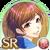 Takeuchi AkariSR03 icon