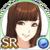 Uemura AkariSR01 icon