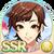 Ikuta ErinaSSR03 icon