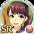 Aikawa MahoSR03 icon