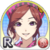 Yurina KumaiR02 icon