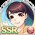 Morito ChisakiSSR03 icon