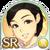 Sasaki RikakoSR01 icon
